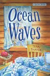 Ocean Waves (A Quilting Mystery, #3)