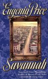 Savannah (Savannah Quartet, #1)
