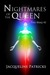 Nightmares of the Queen (The Brajj #2)