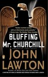 Bluffing Mr. Churchill (Inspector Troy, #4)