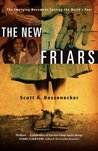The New Friars by Scott A. Bessenecker