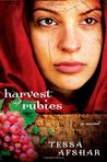Harvest of Rubies (Harvest, #1)