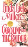 Caroline and the Raider (Orphan Train, #3)