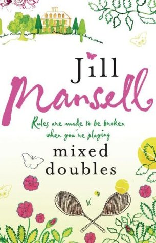 Mixed Doubles by Jill Mansell