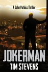 Jokerman (John Purkiss Series)