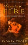 Taming the Fire (ACRO, #4)
