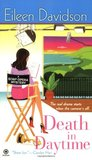 Death in Daytime (Soap Opera Mystery #1)