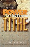 Power of the Tithe