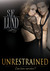 Unrestrained by S.E. Lund