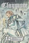 Claymore, Vol. 14: A Child Weapon (Claymore, #14)