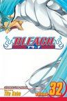 Bleach, Volume 32:  Howling