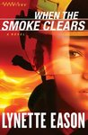 When the Smoke Clears (Deadly Reunions, #1)