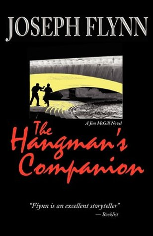 The Hangman's Companion by Joseph Flynn