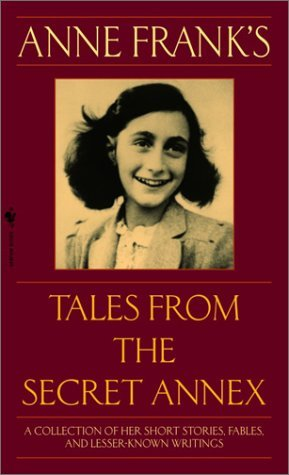 change of character in anne franks diary of a young girl To mark holocaust memorial day 2015 we have collected 10 of the most powerful quotes from anne frank's legendary the diary of a young girl.