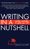 Writing in a Nutshell: Writing Workshops to Improve Your Craft (Writing in a Nutshell, #4)