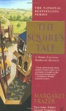 The Squire's Tale (Sister Frevisse, #10)