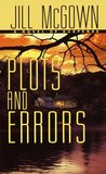 Plots and Errors (Lloyd and Hill Mystery #9)