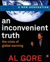 An Inconvenient Truth: The Crisis of Global Warming (Teen Edition)