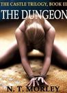 The Dungeon (The Castle, #3)