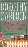 A Place Called Rainwater (Jazz Age, #3)