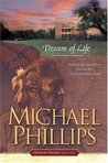 Dream of Life (American Dreams, #2)