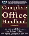 Complete Office Handbook
