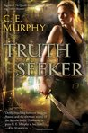 Truthseeker (Worldwalker Duology, #1)