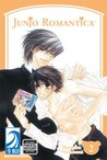 Junjo Romantica, Volume 2