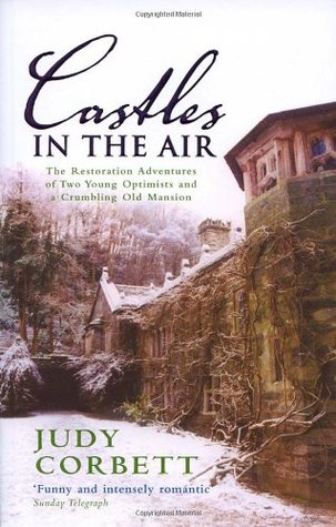 Castles in the Air by Judy Corbett