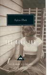 The Bell Jar (Everyman's Library)