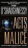 Acts of Malice (Nina Reilly #5)