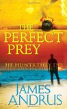 The Perfect Prey (Detective John Stallings #2)