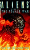 Aliens: The Female War