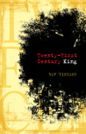 Twenty-First Century King