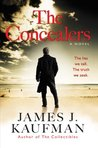 The Concealers (The Collectibles Trilogy)