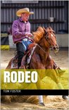 Rodeo Picture Book