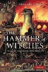 The Hammer of Witches by Heinrich Kramer