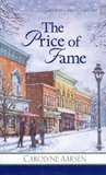 The Price of Fame (Tales from Grace Chapel Inn, #14)