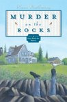 Murder on the Rocks (Gray Whale Inn Mystery, #1)