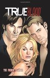 True Blood: The French Quarter (True Blood Comics, #3)