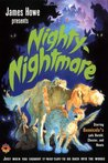 Nighty-Nightmare (Bunnicula, #4)