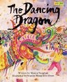 The Dancing Dragon