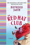 The Red Hat Club