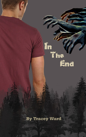 In the End (Quarantined #2)
