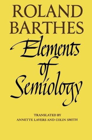 The 7th Function of Language by Laurent Binet – who killed Roland Barthes?