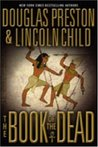 The Book of the Dead by Douglas Preston