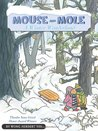 Mouse and Mole: A Winter Wonderland