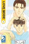Love Mode Vol. 1 (Love Mode, #1)