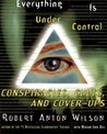 Everything Is Under Control: Conspiracies, Cults and Cover-ups
