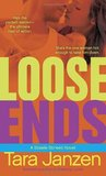 Loose Ends (Steele Street, #11)